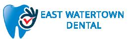 Dental Marketing Company